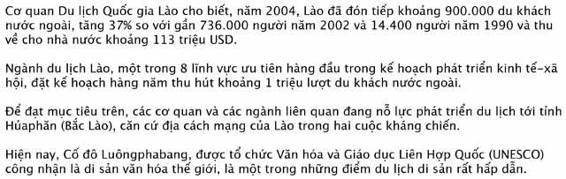 Vietnamese Writing SystemVietnamese Cursive